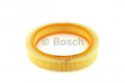 Воздушный фильтр BOSCH 1457429992