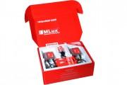 Ксенон Mlux Premium slim 9-16В 35Вт H1 CAN-BUS (3000K, 4300K, 5000K, 6000K, 8000K) Xenon
