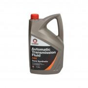 Жидкость для АКПП Comma Automatic Transmisson Fluid AQ3