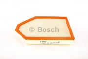 Bosch Воздушный фильтр BOSCH F026400447