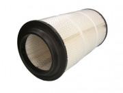 Воздушный фильтр BOSS FILTERS BS01-085
