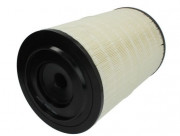Воздушный фильтр BOSS FILTERS BS01-099