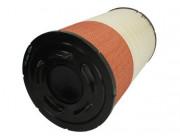 Воздушный фильтр BOSS FILTERS BS01-107