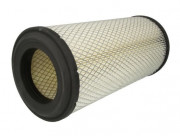 Воздушный фильтр BOSS FILTERS BS01-109