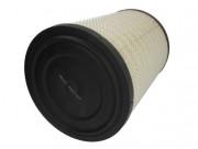 Воздушный фильтр BOSS FILTERS BS01-114