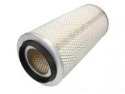 Воздушный фильтр BOSS FILTERS BS01-115