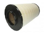 Воздушный фильтр BOSS FILTERS BS01-003