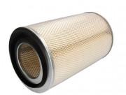 Воздушный фильтр BOSS FILTERS BS01-007