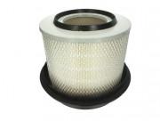 Воздушный фильтр BOSS FILTERS BS01-009