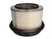 Воздушный фильтр BOSS FILTERS BS01-011