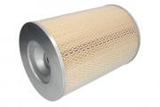 Воздушный фильтр BOSS FILTERS BS01-016