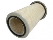 Воздушный фильтр BOSS FILTERS BS01-021