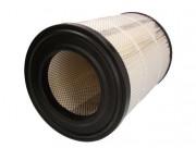 Воздушный фильтр BOSS FILTERS BS01-026