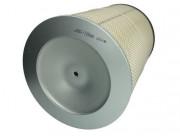 Воздушный фильтр BOSS FILTERS BS01-027