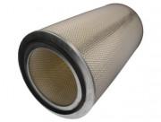 Воздушный фильтр BOSS FILTERS BS01-028