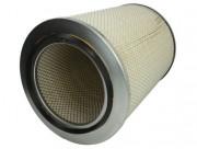Воздушный фильтр BOSS FILTERS BS01-037
