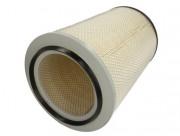 Воздушный фильтр BOSS FILTERS BS01-038