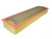 Воздушный фильтр BOSS FILTERS BS01-043