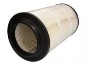 Воздушный фильтр BOSS FILTERS BS01-051