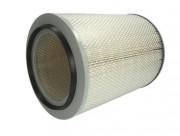 Воздушный фильтр BOSS FILTERS BS01-127