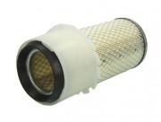 Воздушный фильтр BOSS FILTERS BS01-135