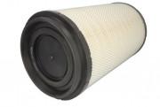 Воздушный фильтр BOSS FILTERS BS01-142