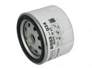 Воздушный фильтр BOSS FILTERS BS03-034