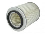 Воздушный фильтр BOSS FILTERS BS01-143