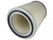 Воздушный фильтр BOSS FILTERS BS01-153