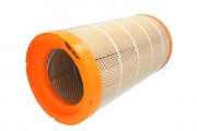 Воздушный фильтр BOSS FILTERS BS01-310