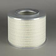 Воздушный фильтр DONALDSON P771595