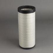 Воздушный фильтр DONALDSON P780624