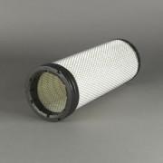 Воздушный фильтр DONALDSON P778453