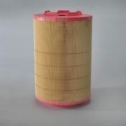 Воздушный фильтр DONALDSON P785353