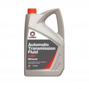 Жидкость для АКПП Comma Automatic Transmisson Fluid AQM