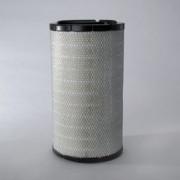 Воздушный фильтр DONALDSON P788809