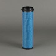 Воздушный фильтр DONALDSON P776695