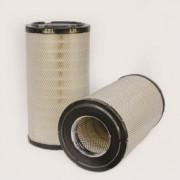 Воздушный фильтр DONALDSON P777409