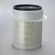 Воздушный фильтр DONALDSON P181045
