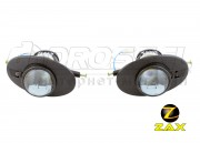 Штатные биксеноновые линзы ПТФ Zax Bi-Fog SP 017 Honda Accord, Crosstour, Civic, CR-V, Jazz, Fit, FR-V
