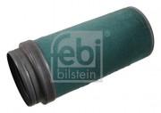 Повітряний фільтр FEBI 34095