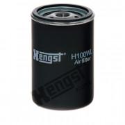 Воздушный фильтр HENGST H100WL