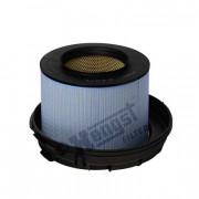 Воздушный фильтр HENGST E497L