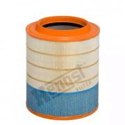 Воздушный фильтр HENGST E1024L01