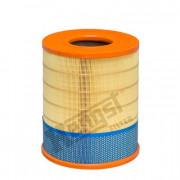 Воздушный фильтр HENGST E1028L