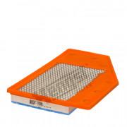 Воздушный фильтр HENGST E1539L