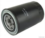 Масляный фильтр JAKOPARTS J1315014