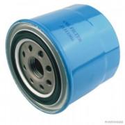 Масляный фильтр JAKOPARTS J1311006