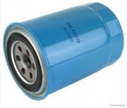 Масляный фильтр JAKOPARTS J1311010