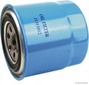 Масляный фильтр JAKOPARTS J1311012